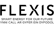 FLEXIS - Smart energy for our future | Ynni call ar gyfer ei'n dyfodol
