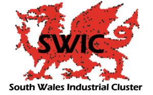 FLEXIS legacy through SWIC, South Wales Industrial Cluster